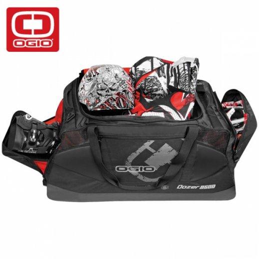 Dozer 8600 - сумка OGIO для