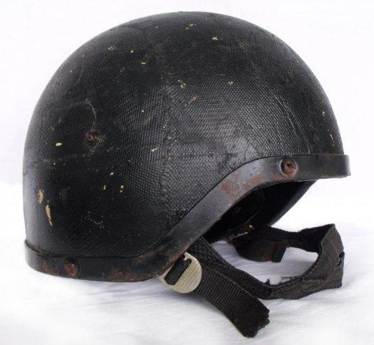 кевларовый шлем Каска-1