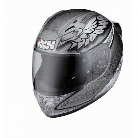 Шлемы IXS