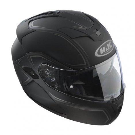 HJC Шлем SYMAX SHADOW II