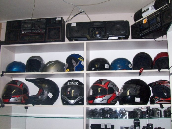 бу мотошлемы фото (шлемы для