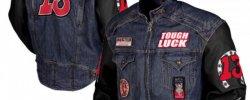 Куртки Icon