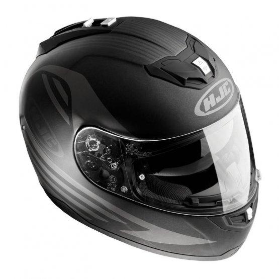 Выбираем шлем (мото СПб